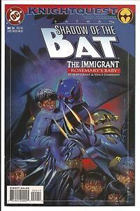 BATMAN-SHADOW-OF-THE-BAT-24-KNIGHTQUEST-FEB-1994-NM