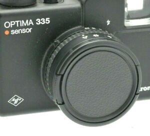 Agfa-Optima-Sensor-335-535-1035-1535-NEU-Lens-Cap-Schutz-ihrer-Optik-5