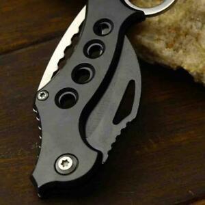 Tac-Force-Karambit-Faltender-taktischer-Taschenmesser-Q8Z9