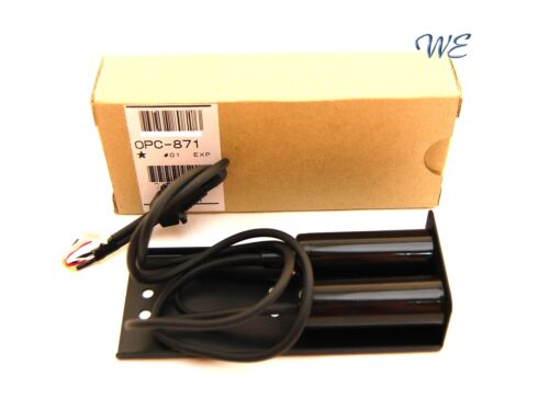 NEW ICOM OPC-871 Headset Adapter for IC-A110 IC-A110B IC-A110Euro IC-A110E