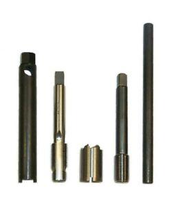 Time-Sert-4412-M14x1-25-Spark-Plug-Repair-Kit