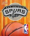 San Antonio Spurs by Pete Birle (Paperback / softback, 2013)