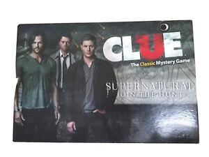 CLUE-SUPERNATURAL-220USD