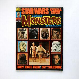 1977-Warren-Publishing-034-FAMOUS-MONSTERS-OF-FILMLAND-034-137-MAGAZINE-a
