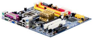 GIGABYTE-GA-945GM-S2-s775-DDR2