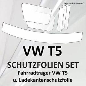 film protecteur kit porte v los support de roue galerie u. Black Bedroom Furniture Sets. Home Design Ideas