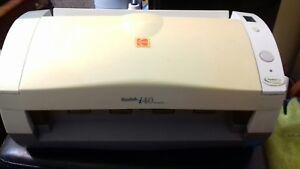 KODAC I40 SCANNER DRIVER FOR WINDOWS MAC
