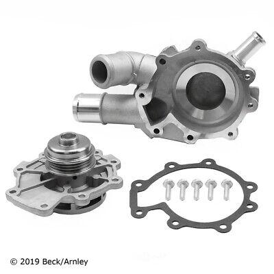 Beck Arnley 131-2318 Water Pump