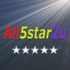 all5star2u