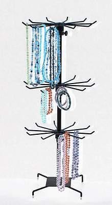 Schmuck-Ständer Ketten-Ständer Halter Hals-Kette Armband Display Aufbewahrung