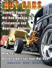 Hot Cars: America's Hottest Car Magazine by MR Roy R Sorenson (Paperback / softback, 2010)