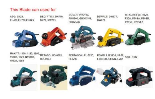 CNC, Metalworking & Manufacturing 10PACK 3-1/4