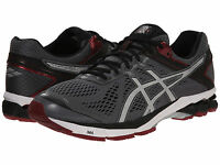Mens Asics Gt 1000 V4 Running Shoes Sneakers - Limited Sizes