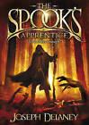 The Spook's Apprentice: Book 1 by Joseph Delaney (Paperback, 2009)
