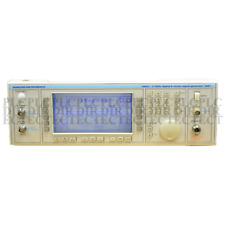 Used Ifrmarconi 2051 Signal Generator