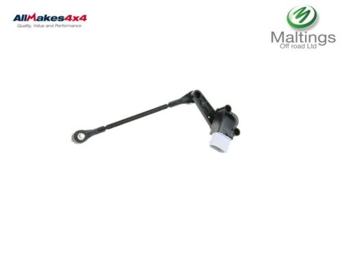 RANGE ROVER L322 FRONT HEIGHT SENSOR With Continuous Variable Damping LR023652