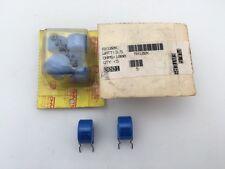 "AX102K Ohmite, 3.5 Watt 1K Ohm 10%, Ceramic Composition Resistor, ""PulsEater"""
