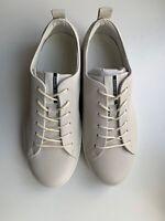 Sneakers, Ecco, str. 41, Ecco soft 8 sneaker i