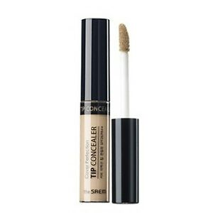 the-SAEM-Cover-Perfection-Tip-Concealer-6-8g-Beige