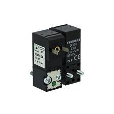 42BF35AGAHY CTR 01151 208//240VAC Coil New Siemens Definite Purpose Contactor
