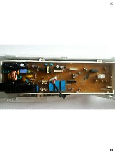 Samsung Machine à laver WF0702WKE Power Module Pcb