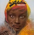 Fabulous 0051617075028 By Stylistics CD