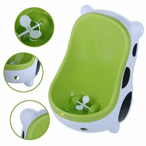 Para Bebé Y Ninos Baño Para Muchacho Entrenamiento Para Niños De 1 A 7 Años