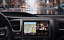 thumbnail 2 - 7'' Android 10.0 Double 2 DIN GPS Car Stereo Head Unit FM/AM Player WiFi DAB+CAM