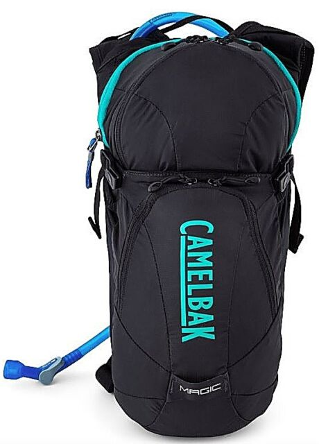 no sale tax clearance sale offer discounts Camelbak Magic 7L Hydration Pack Black