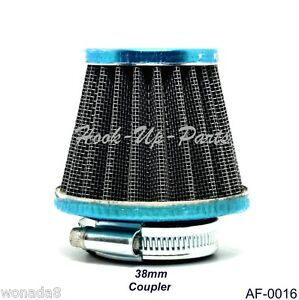 For Honda 3-Wheeler ATC185 ATC185S Air Filter