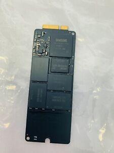 APPLE OEM 512GB PCIe NVME FLASH SSD KIT MACBOOK PRO | eBay
