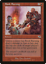 JUDGMENT⎜Build a Playset⎜ MTG Single Common *You Pick Cards* ⎜75/% Off 4+