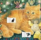 Ivory Cats Hark The Herald Angels Sing Advent Calen.. 9781783611072 Calendar