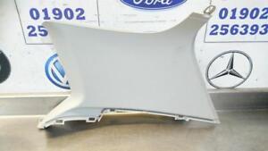 VW-Golf-MK7-Lado-Pasajero-Panel-guarnecido-de-cubierta-pilar-C