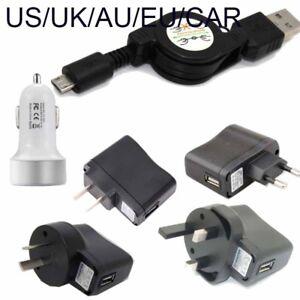 Retractable-micro-usb-charger-for-Lg-G-Flex-D958-G2-G3-Mini-Gw620-L-03C-04C-car