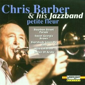 Chris-Barber-Best-of-laserlight21022-amp-his-Jazzband-CD