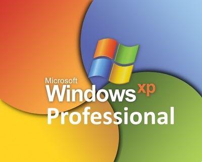 Microsoft Xp Sp3 Product Key