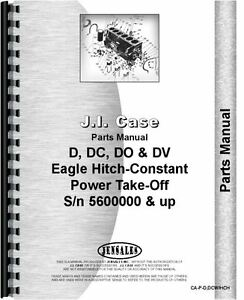 case dc 3 tractor tractor repair wiring diagram mule besides just cool tractors moreover farmall moreover 252093994230 in addition calvins christmas list on