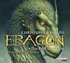 Das Erbe der Macht / Eragon Bd.4 von Christopher Paolini (2013)