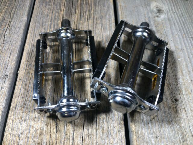 CANE CREEK BAA0585K HEADSET ZS 44//28.6 ZS//56//30 40