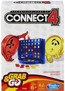 Connect-4-Grab-and-Go-Game-Travel-Game-Size-Hasbro-Family