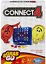 Connect-4-Grab-and-Go-Game-Travel-Game-Size-Hasbro-Family thumbnail 1