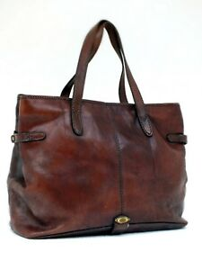 the-bridge-design-leather-great-bag-years-039-70-perfect-condition