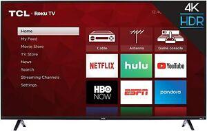 TCL-55S425-55-034-4-Series-4K-UHD-HDR-Roku-Smart-TV-w-3-HDMI