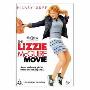 The-Lizzie-McGuire-Movie-NEW-DVD-Hilary-Duff