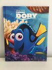 Disney Pixar Finding Dory Book New Kids 2016 Disney Hardcover Bedtime Storybook