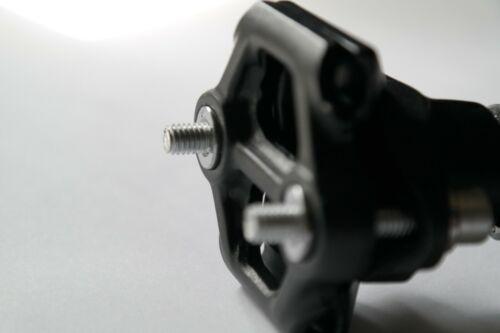 EBIKE GEFEDERTE Sattelstütze für Stevens E-Triton PT5 Forma 2020 30,9mm PAYPAL