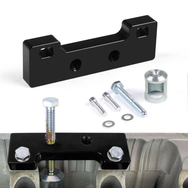 Valve Spring Compressor Tool For Honda Acura B-Series VTEC