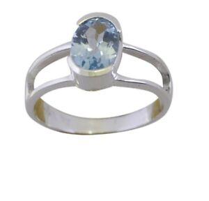 fehlerlos-blauer-Topas-925-Sterling-Silber-Ring-blau-handgefertigt-l-1in-de-14-1