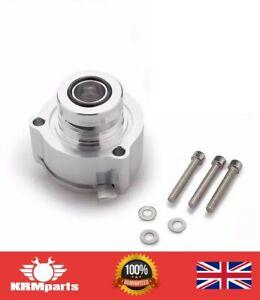 AUDI-S3-A3-A4-A6-TT-TTRS-1-8-2-0-TFSI-Ajustable-Interruptor-Valvula-De-Descarga-Bov-Golpe-Fuera